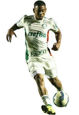 Gabriel Jesus Posição Atacante Camisa 33 37 jogos Gols 7 18 anos 1,75 m