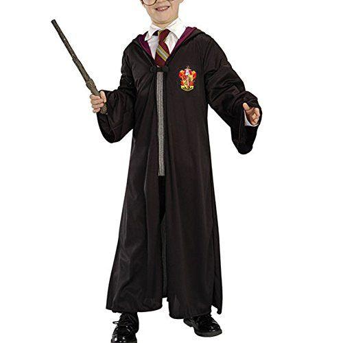 Anladia - Cosplay Disfraz Traje de Harry Potter Traje de ... https://www.amazon.es/dp/B01FS7V5OY/ref=cm_sw_r_pi_dp_x_UChHybTH6BVYX