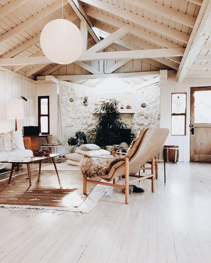 692 best Housedesign images on Pinterest Apartments, Bedroom - küchen mann mobilia