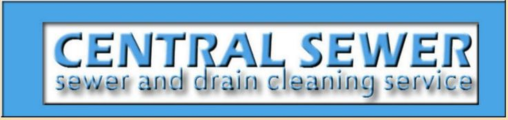 #Cloggedsewer can lead to costly repairs. If drains are neglected, even a minor problem can become big resulting in expensive repairs. Treat your drains problem on time. Central Sewer Service, a plumbing contractor in Westchester, NY offers complete commercial sewer and #draincleaningservices throughout Westchester County, #Yonkers Mount Vernon and New Rochelle, #NY Read more.. http://www.centralsewerny.com/residential-plumbing-services-in-mount-vernon-yonkers-and-new-rochelle/