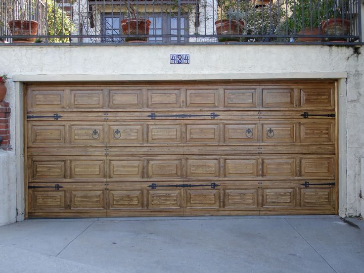 decorative garage doors google search - Decorative Garage Door Hardware