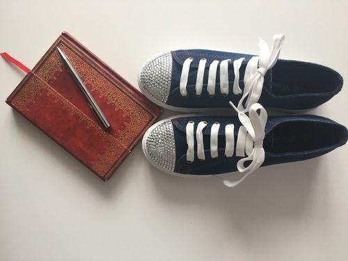 topánočky,+capačky