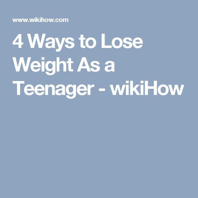 Best online weight loss program 2014 image 7