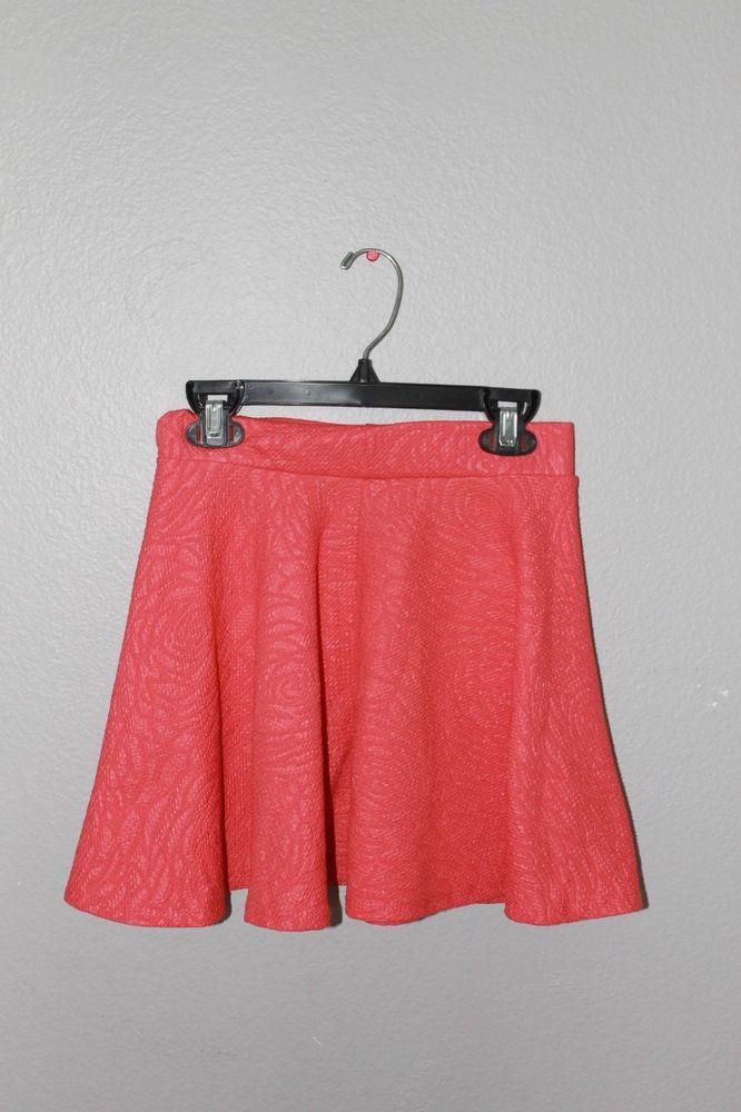 e83d6e0c93 Tilly's Girls Full Tilt Skater Skirt Kids Size Small Black EUC #fashion  #clothing #shoes #accessories #kidsclothingshoesaccs #girlsclothingsizes4up  (ebay ...