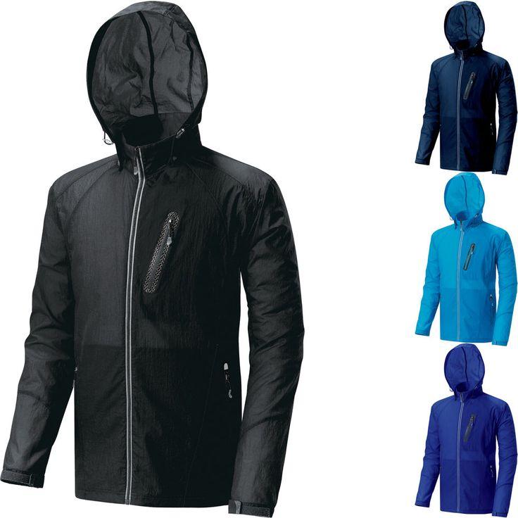 Ultralight Windproof Waterproof Soft Shell Jackets Outdoor Camping Hiking Coats #hellobincom #WaterproofWindproof