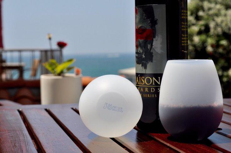 https://www.amazon.com/Unbreakable-Wine-Glasses-Silicone-Dishwasher/dp/B00T6JATYI?ie=UTF8