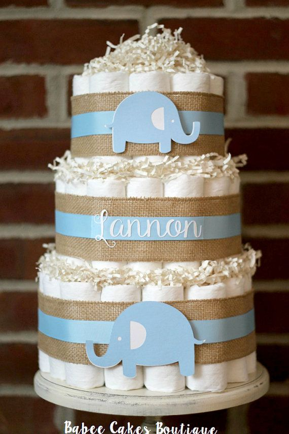 burlap baby showers ideas on pinterest burlap baby baby boy shower