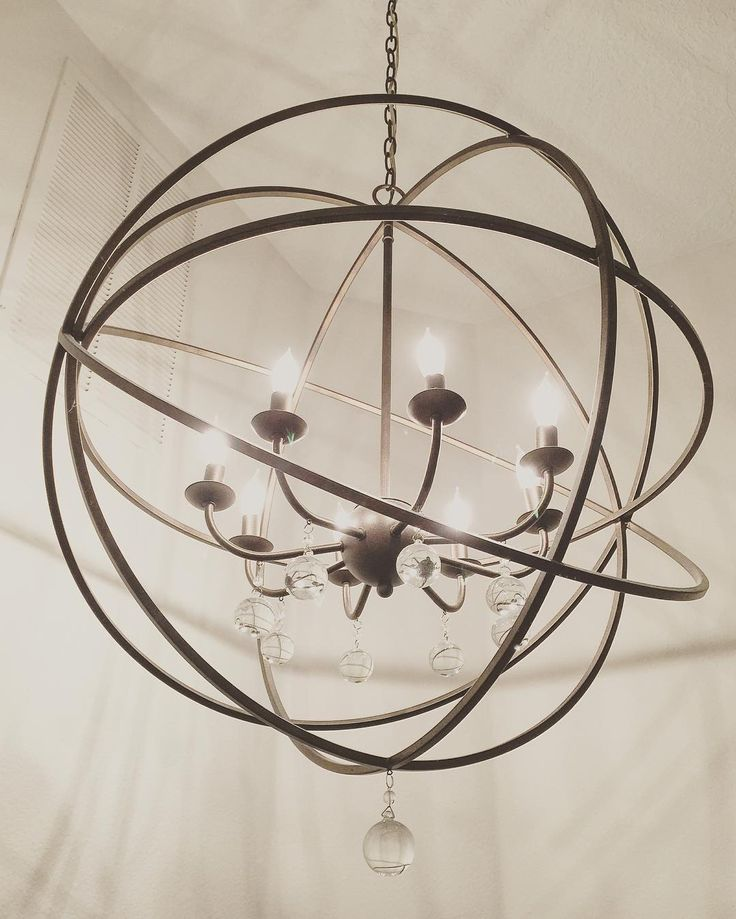17 Best Images About Lighting On Pinterest