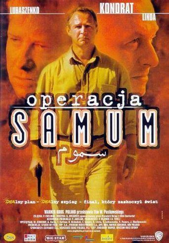 Operacja Samum (1999)   http://www.getgrandmovies.top/movies/3878-operacja-samum…