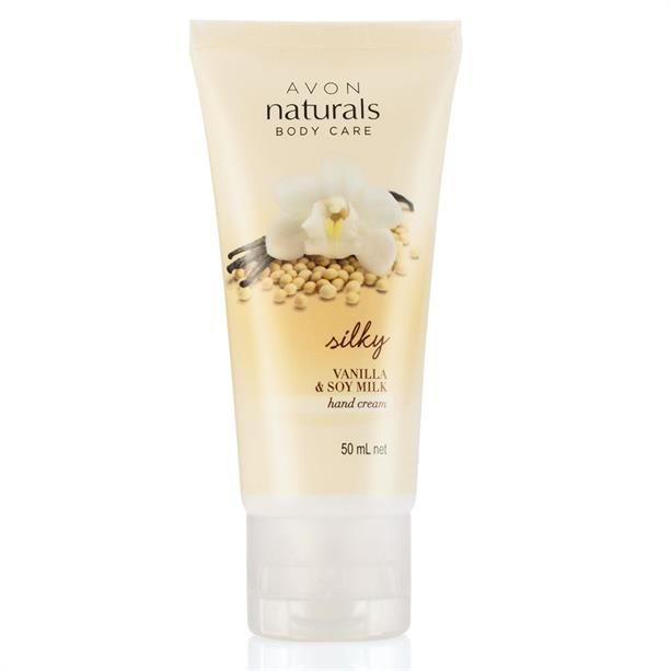Soften and smooth your hands with a rich blend of fruit and flower extracts in a nourishing, moisturising cream.