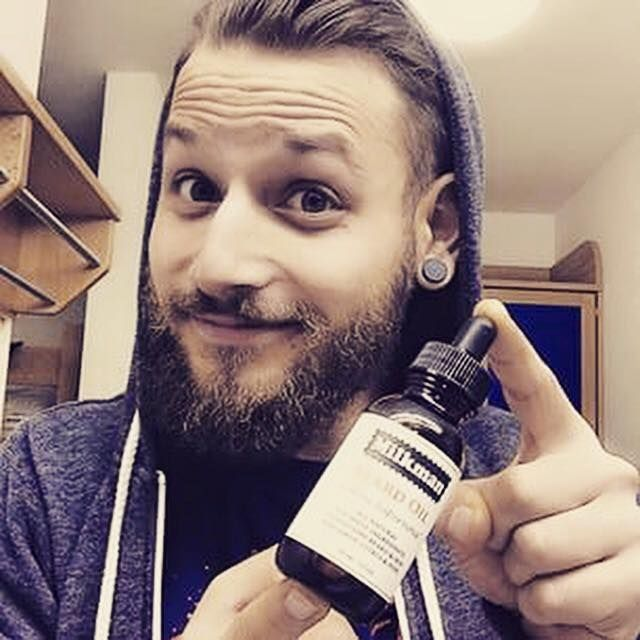 60 best images about beard oil australia on pinterest beard oil australia and products. Black Bedroom Furniture Sets. Home Design Ideas