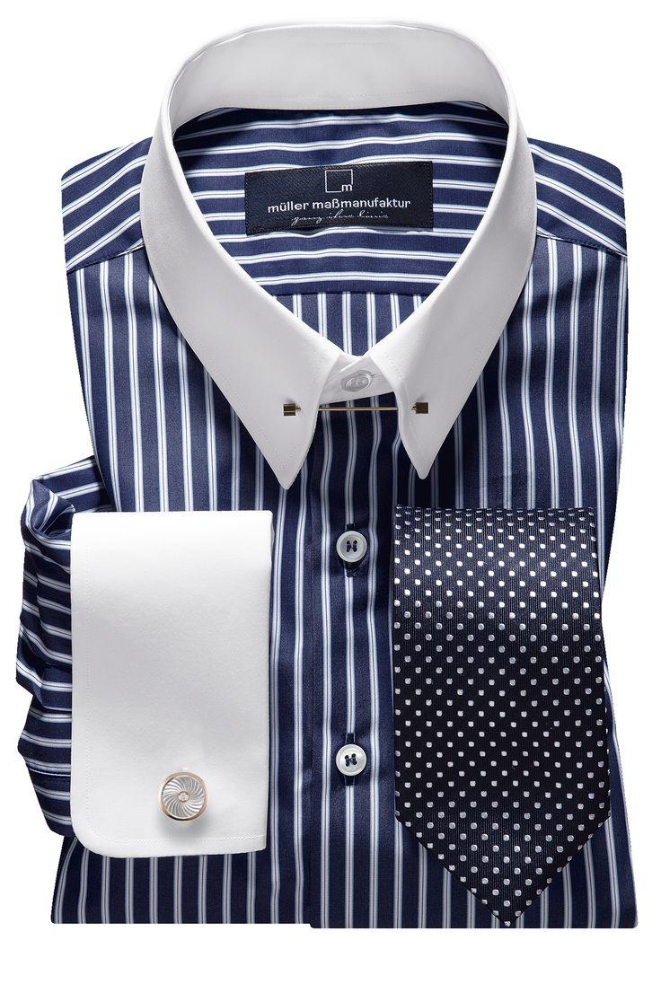 7 besten Luxuskollektion Bilder auf Pinterest   Krawatten ... 04944b444e