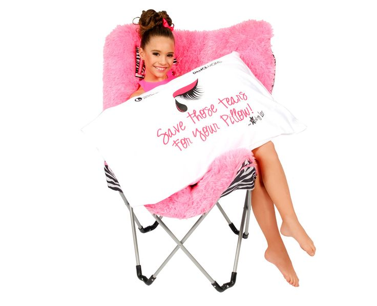 Save Those Tears For Your Pillow Pillow Case Aldc