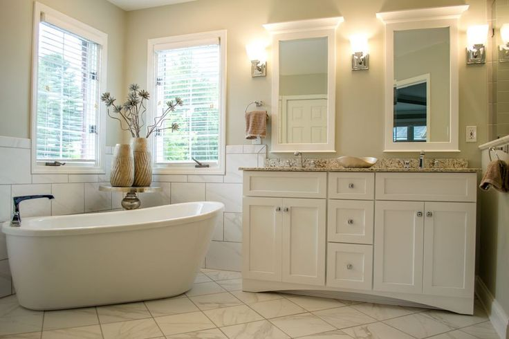 25 best ideas about serene bathroom on house 14380