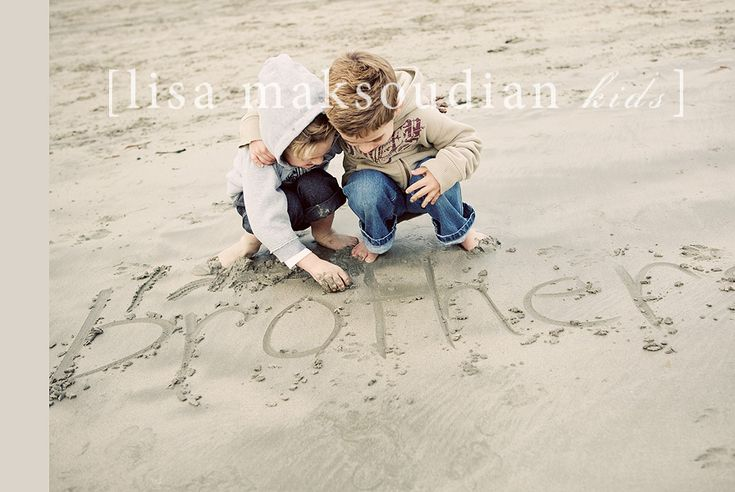 Upcoming beach pictures: Beaches, Photo Ideas, Upcoming Beach, Beach Pictures, Pic Ideas, Photography, Picture Ideas, Kid