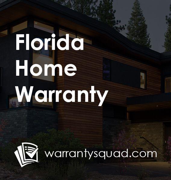 best 25+ home warranty plans ideas on pinterest | national home
