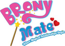 Brony pegasister dating Greenest Dry Cleaners