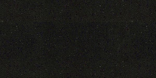 Night Sky™ by Caesarstone. Check it out on www.caesarstone.com.au or enquire on www.graniteplanet.com.au