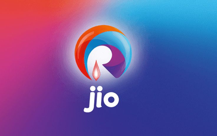 Relaince Tele Communications offers Reliance Jio 4G SIM for free. the offer is…