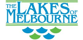 Lakes of Melbourne | A 55+ Community in Melbourne, FL