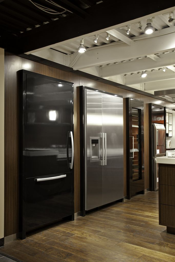 15 Best Images About Miele Kitchen Display At Yale