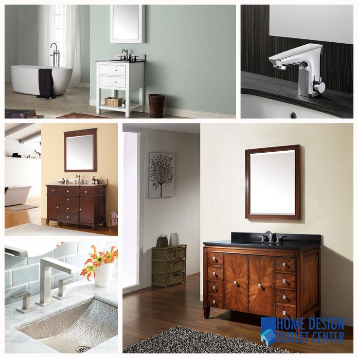The way of finding Discount Bathroom Vanities | Avanity The claim of bath vanities had rocketed since that day when it was conceived due to the aesthetic advantages they present to everybody who wants to make their lavatories something additional to normal. Nevertheless, what the public are seeking happens to be discount bathroom vanities. At the present time, there are large numbers of establishments offering cut-rate prices for any type of vanities.