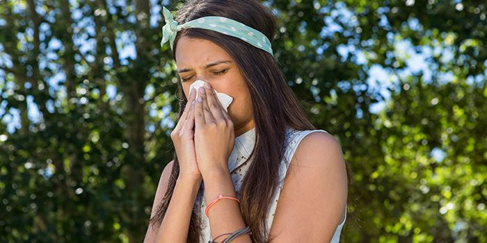 How to get rid of a cold seasons an and of ccuart Images