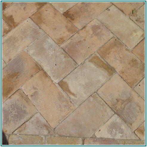 Extravagant Flooring Stone