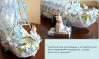 Gallery.ru / Фото #149 - Тематические композиции - kotya30