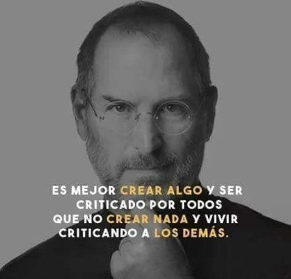 Crear ....