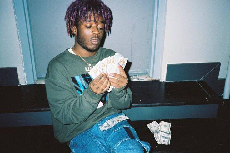 Lil Uzi Vert Announces New Mixtape With Gucci Mane