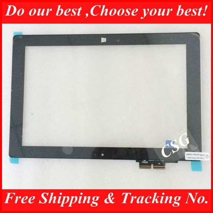 Купить товарБесплатная доставка 10.1 дюймов сенсорный экран 100% новый для Pipo W1 сенсорная панель планшет пк сенсорная панель дигитайзер 10C04 FPC 1 A0 в категории Планшетные ЖК-дисплеи и панелина AliExpress.                    Добро пожаловать в Китай линг-солнечный девочек магазин                                 &