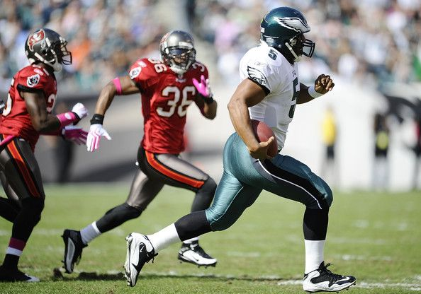 NFL Week 11 Betting, Free Picks, TV Schedule, Vegas Odds, Tampa Bay Buccaneers vs. Philadelphia Eagles, November 22th 2015