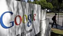"""""""BC court ruling orders Google to block sites worldwide #googlesearch"""", vía The Globe and Mail."""
