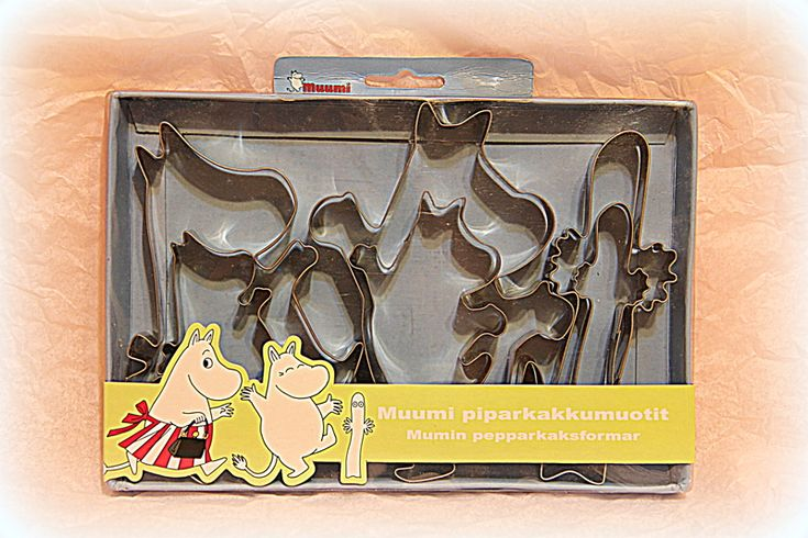 moomin-cookie-cutters.jpg (800×533)