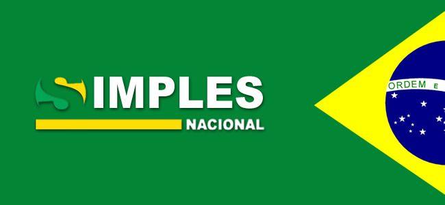 Simples Nacional: alterações promovidas pela Lei Complementar 147/2014   CF Contabil.com