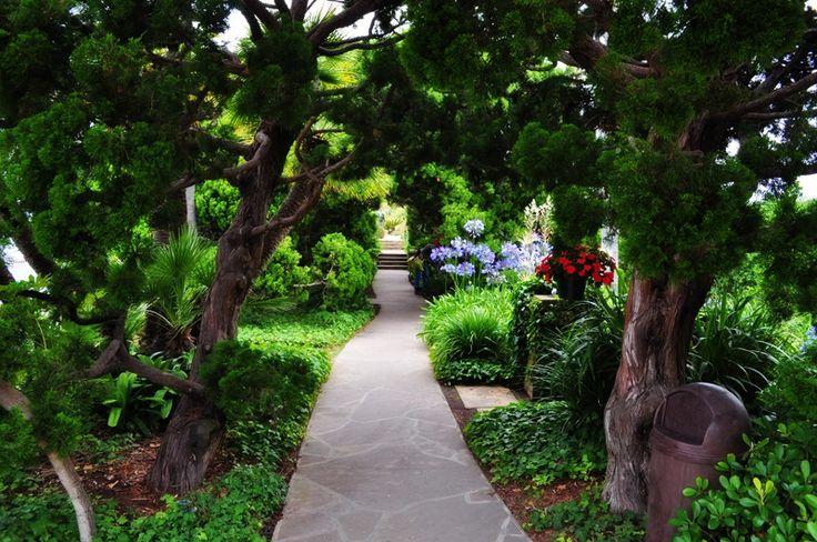 Meditation Gardens Images Self Realization Fellowship My Dream Pinterest Garden