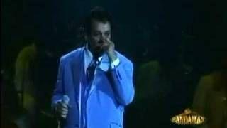 Juan Gabriel - YouTube