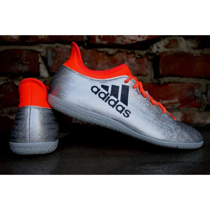 Adidas X 16.3 IN S79556