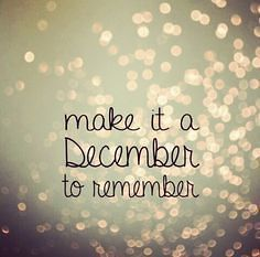 15++Cold+December+Quotes :http://www.inspireleads.com/december-quotes/