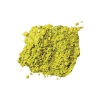 Neon Green Mineral Eye Shimmer from Bella Terra Cosmetics, only $14.99 | #BellaTerraCosmetics http://www.bellaterracosmetics.com