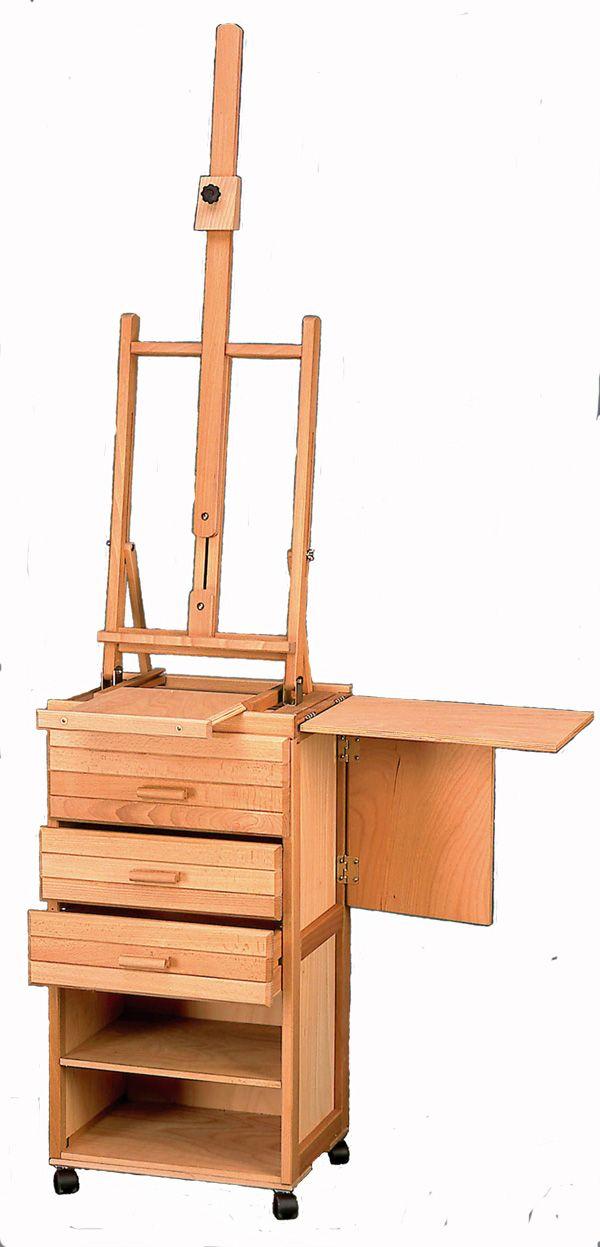 nice chevalet en bois pas cher 2 magasin chevalet peinture prix pas cher a paris pour achat. Black Bedroom Furniture Sets. Home Design Ideas