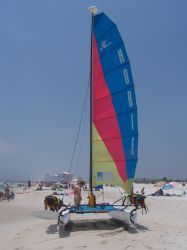 Perdido Beach Resort - Perfect last minute beach vacation - Birmingham Travel | Examiner.com
