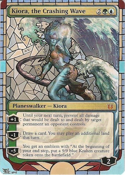 17 best magic alters staples eternal witness images on