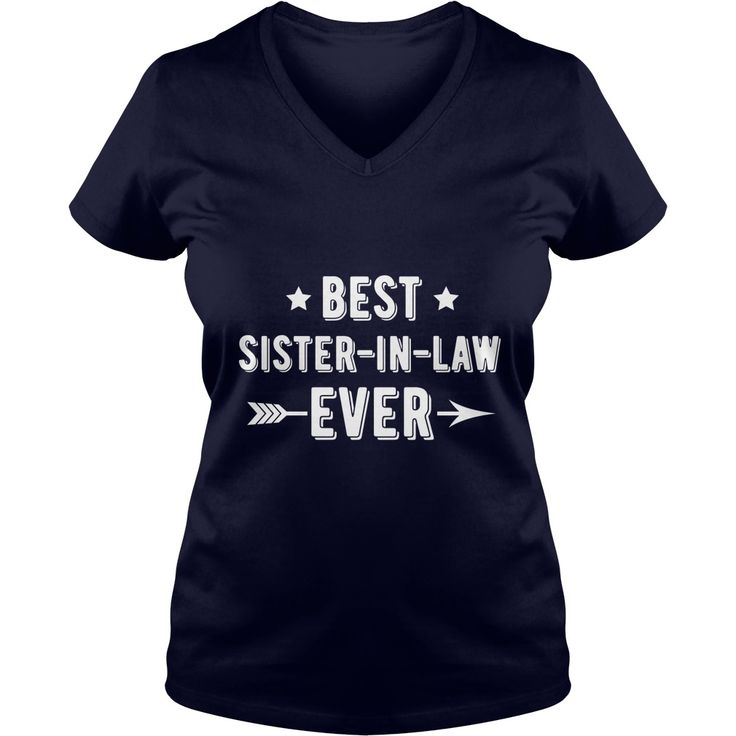 Perfect Costume For Sister In Law. Gift For Girls. #gift #ideas #Popular #Everything #Videos #Shop #Animals #pets #Architecture #Art #Cars #motorcycles #Celebrities #DIY #crafts #Design #Education #Entertainment #Food #drink #Gardening #Geek #Hair #beauty #Health #fitness #History #Holidays #events #Home decor #Humor #Illustrations #posters #Kids #parenting #Men #Outdoors #Photography #Products #Quotes #Science #nature #Sports #Tattoos #Technology #Travel #Weddings #Women