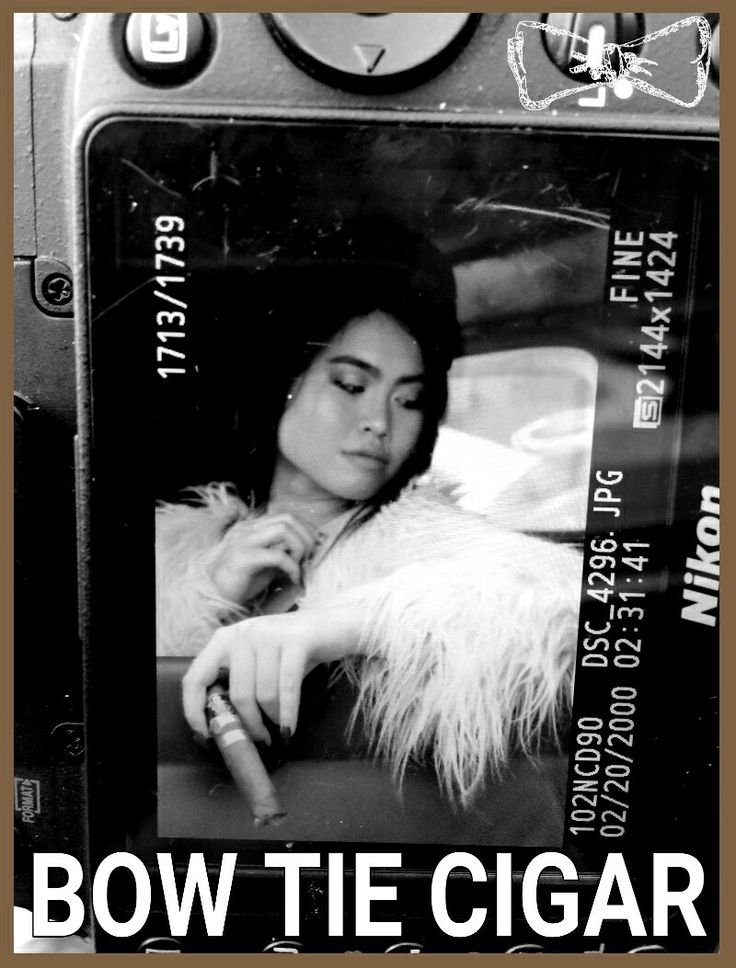 Bow Tie Cigar Company Ad.  #BTS  #thecigarindustrywillneverbethesame #dominicantobacco #bowtiecigars #highfashioninspired #editorialfashioninspired #cigarads #bowtie #cigars #handrolled #lifestyle #couturecigars #couture #haute #hautefashion #botl #sotl #branding #cigarlove #cigarlife #editorial #highfashion #longfiller #DR #mrbowtie #illustration #cigarculture #changingthecigarindustryforever