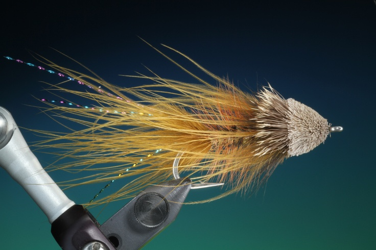 47 best fly tying wooly buggers images on pinterest fly for Best trout fishing near me