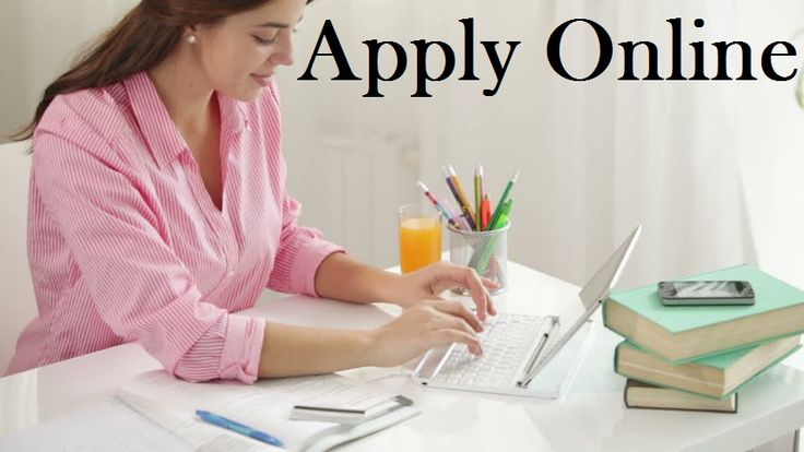 Loan for people with bad credit proposal is without problems availing to all those folk who can without problems accomplish entire needs with authentically before their payday. The mode for applying these financial services plan is accessible online and offline without any delay. #loansforpeoplewithbadcredit