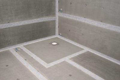 PCS Waterproof Tile Backer Board
