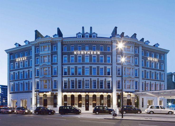 London Hotels Http Www Lowestroomrates